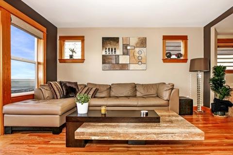 Warme Farben Fürs Wohnzimmer Ausgezeichnet On Innerhalb Farbgestaltung Für Ideen 5