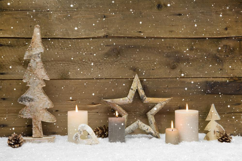 Weihnachtsdeko 2015 Exquisit On Andere In Bezug Auf Gold Festive Christmas Background New Art Eve Xmas Card Glow 8