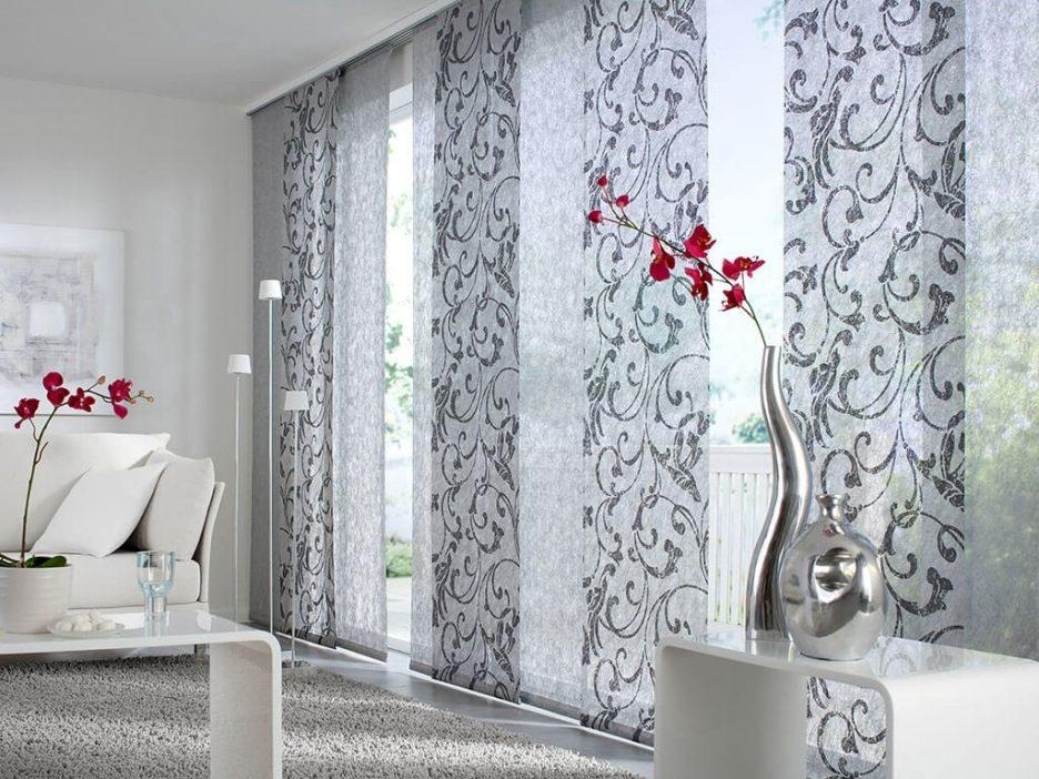 Weiße Gardinen Mit Grauen Sal Erstaunlich On Andere Innerhalb Innenarchitektur Kühles Dachgeschoss Balken In Grau Weisse 7