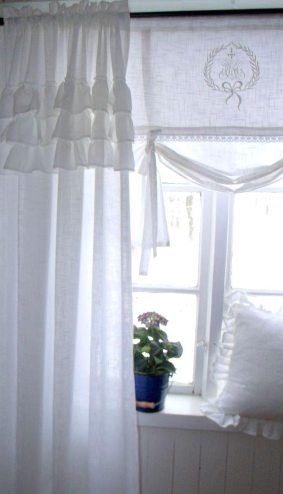 Weiße Gardinen Mit Grauen Sal Glänzend On Andere Grau Weisse Das Hausdesign 2