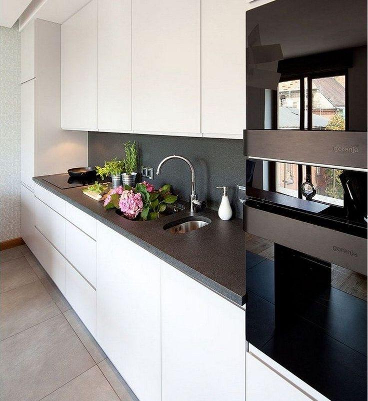 Weiße Küche Arbeitsplatte Einzigartig On Andere In Die Besten 25 Granit Ideen Auf Pinterest 8