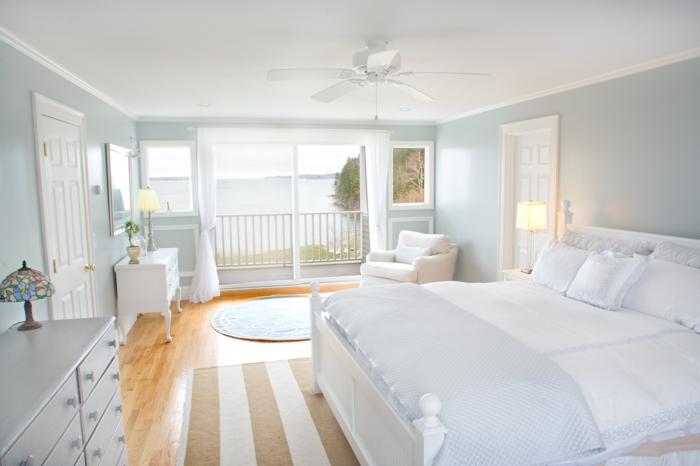 Weiße Schlafzimmer Unglaublich On In Designs Weisse 1