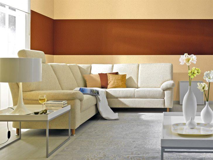 Welche Farbe In Welchem Raum Beeindruckend On Andere Mit Zimmer Gestalten Kostenlos Farben Selbst Wohnzimmer 9