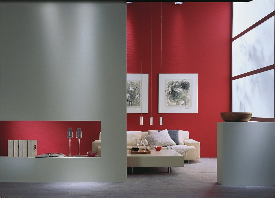 Welche Farbe In Welchem Raum Bemerkenswert On Andere Beabsichtigt Farben Schaffen Stimmungen Dolle Gelsenkirchen 6