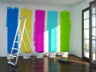 Welche Farbe In Welchem Raum Erstaunlich On Andere Mit Farbgestaltung Jedem Seine Leisten Outlet De 3