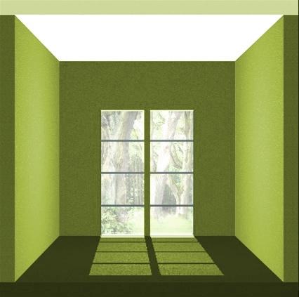 Welche Farbe In Welchem Raum Stilvoll On Andere überall Farben Schaffen Stimmungen Hülse Ostelsheim Landkreis Calw 1