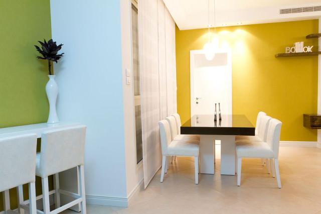 Welche Wandfarbe Passt Ins Esszimmer Perfekt On Andere Auf Feng Shui Farben 6