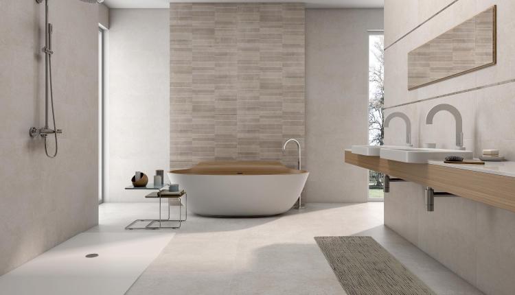 Wie Bad Fliesen Einzigartig On Andere In Bezug Auf Badezimmer Berkleben Home Design Magazine Www 5