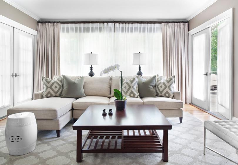 Wie Kann Man Ein Kleines Wohnzimmer Einrichten Perfekt On Auf Für Nonpareil 16 3