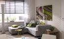Wie Kann Man Ein Kleines Wohnzimmer Einrichten Stilvoll On Auf Für Charmant 2