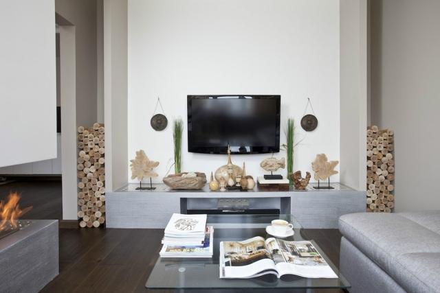 Wie Kann Man Ein Kleines Wohnzimmer Einrichten Unglaublich On Beabsichtigt Modern Tipps Und Beispiele 6