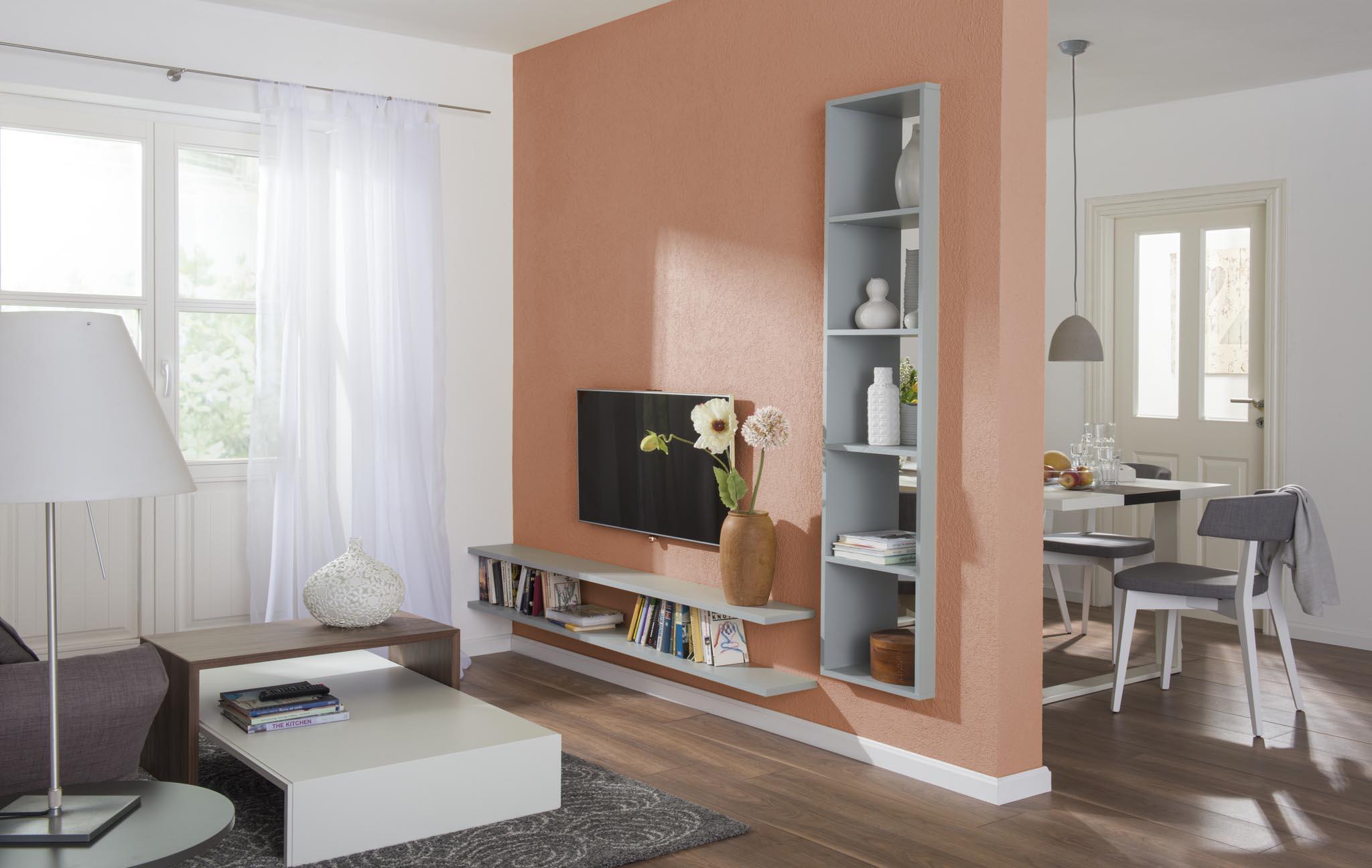 Wie Kann Man Ein Kleines Wohnzimmer Einrichten Zeitgenössisch On Beabsichtigt Gallery Of Mit Essbereich Kleine 9