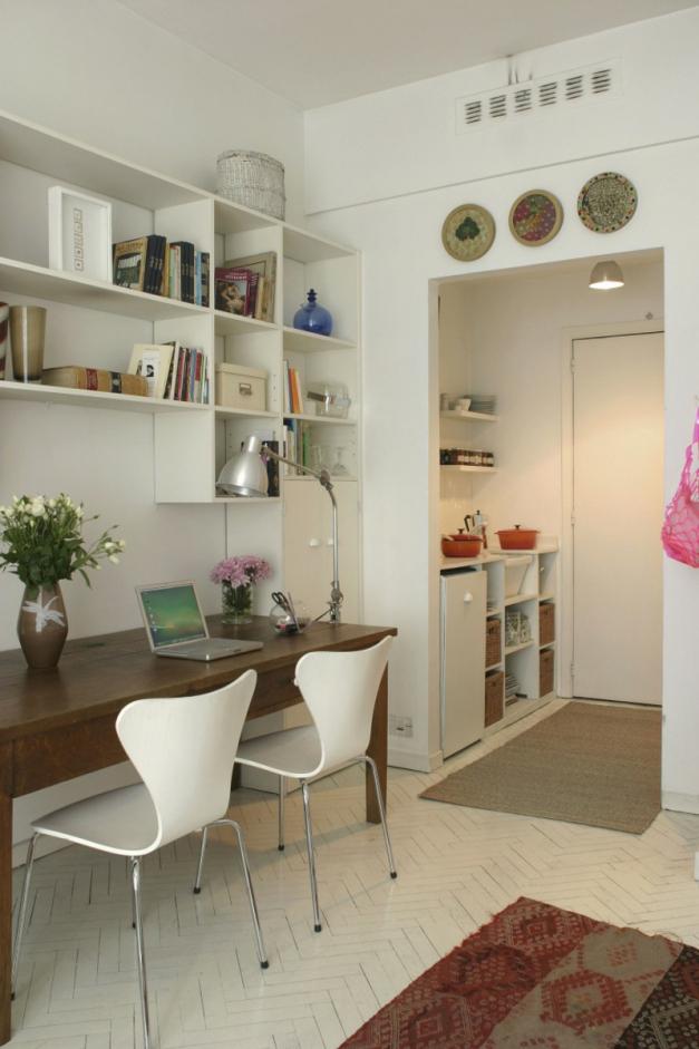 Wohndesign Ideen Einzigartig On In Bezug Auf Für Wohnzimmer Robelaundry Com 5