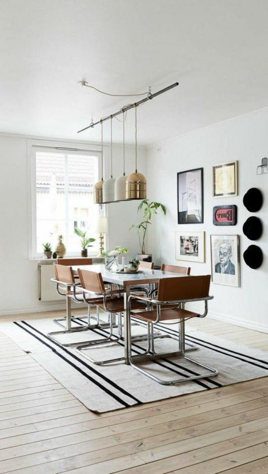 Wohndesign Ideen Exquisit On Beabsichtigt Für Cool Designer Esstische Tolle Schon Design 6