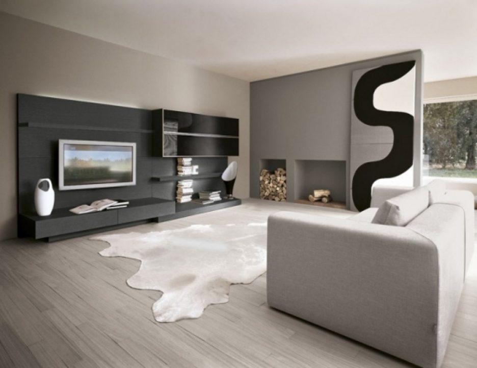 Wohnideen Barock Und Modern Interessant On Beabsichtigt Mobel Ideen Modernise Info 8
