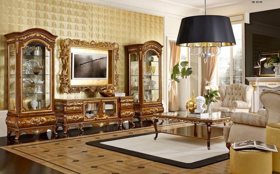 Wohnideen Barock Und Modern Zeitgenössisch On In Bezug Auf Uncategorized Moderne Dekoration Tolles 9