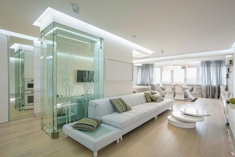 Wohnideen Design Perfekt On Ideen In Bezug Auf 125 Für Wohnzimmer Und Beispiele 2