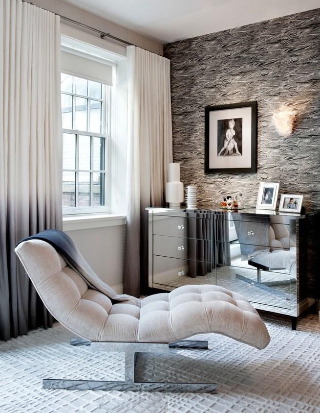 Wohnideen In Grau Beeindruckend On Ideen Bezug Auf Wohnzimmer Weiss Silber Hayesandyband Com 4
