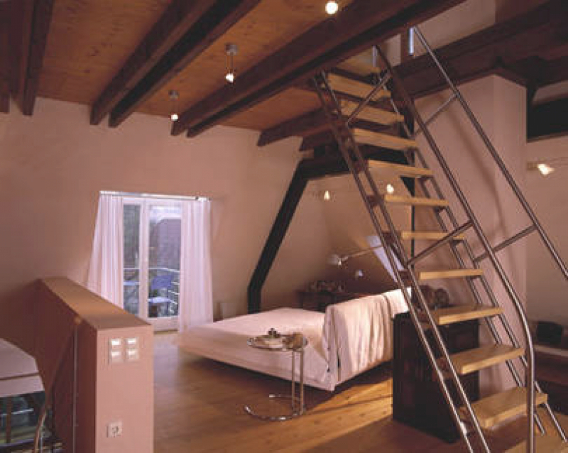 Wohnideen Unterm Dach Ausgezeichnet On Ideen Und Design Diagramm Designs Auch 3