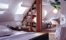 Wohnideen Unterm Dach Bemerkenswert On Ideen Auf Für Wellness Fans Schlaf Und Badezimmer Bild 4