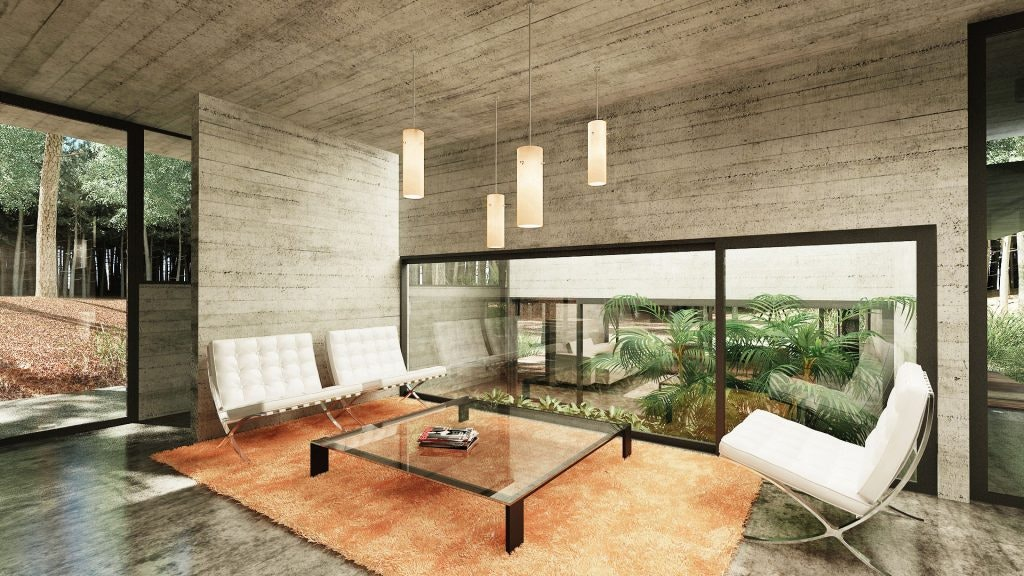 Wohnideen Unterm Dach Bemerkenswert On Ideen Innerhalb Dekoration Rodmansc Org Planen Funvit 1