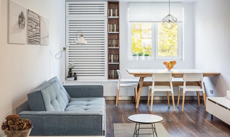 Wohnung Inspiration Ausgezeichnet On Andere Beabsichtigt Für Die Einrichtung 5 Apartment 4
