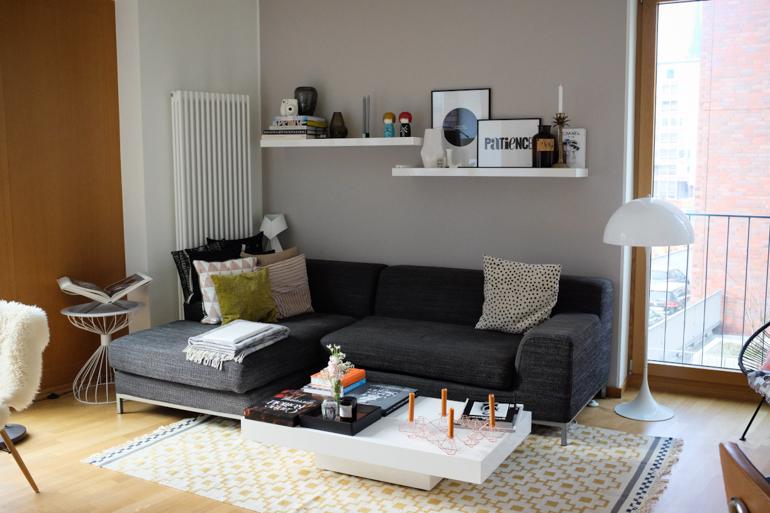Wohnung Inspiration Erstaunlich On Andere Mit 2 0 Style Shiver 7