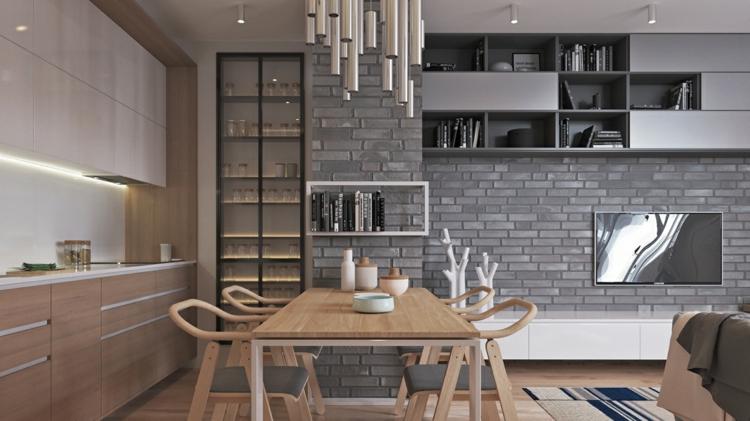 Wohnung Inspiration Imposing On Andere Und Für Die Einrichtung 5 Apartment 6