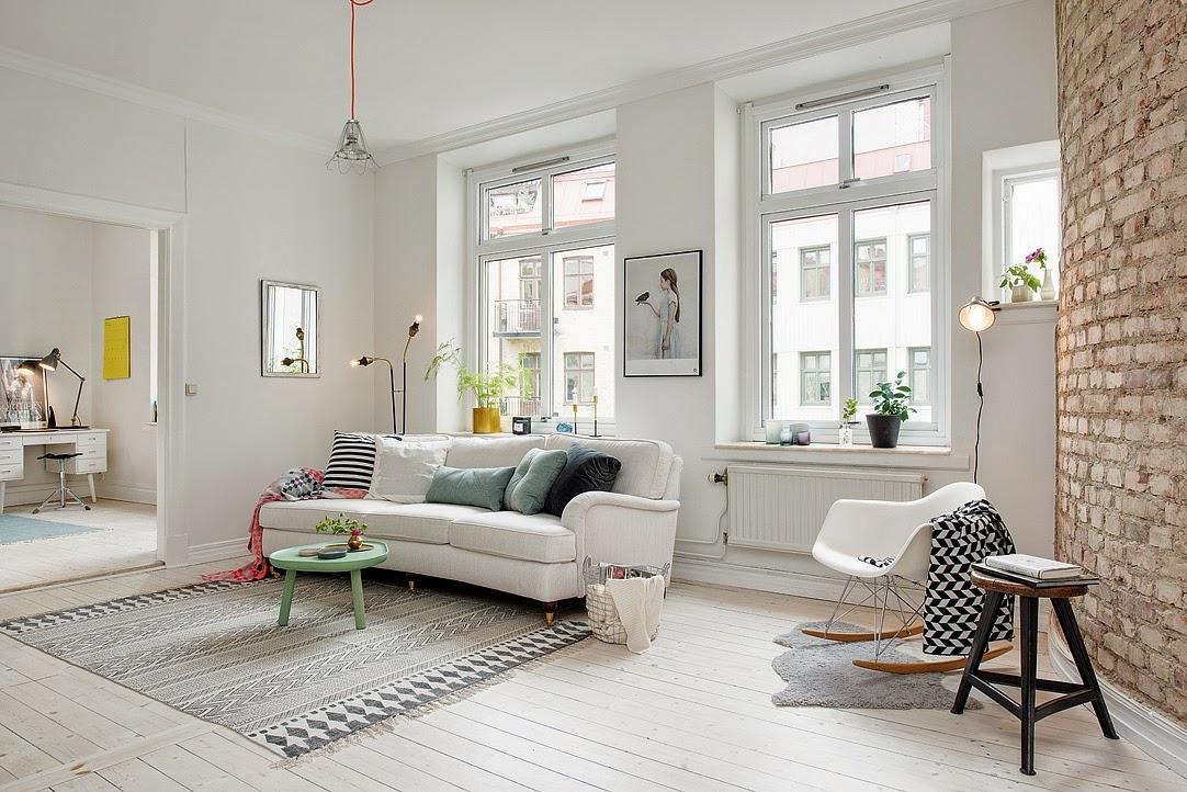 Wohnung Inspiration Perfekt On Andere Und Innen Aussen Architektur 9