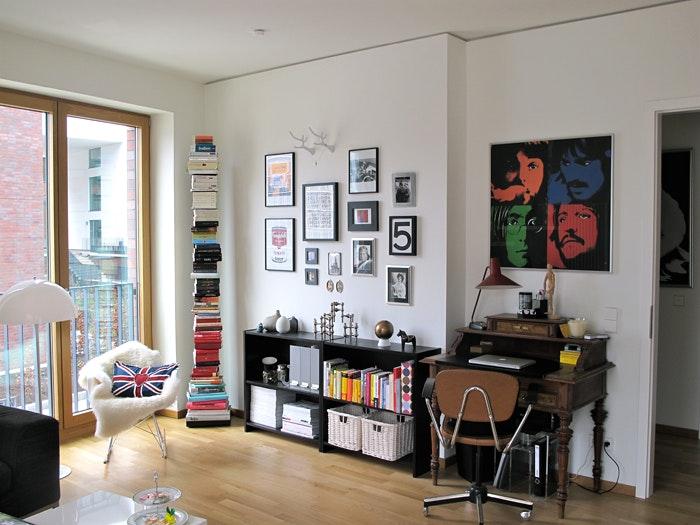 Wohnung Inspiration Wunderbar On Andere Und Govconip Com 5