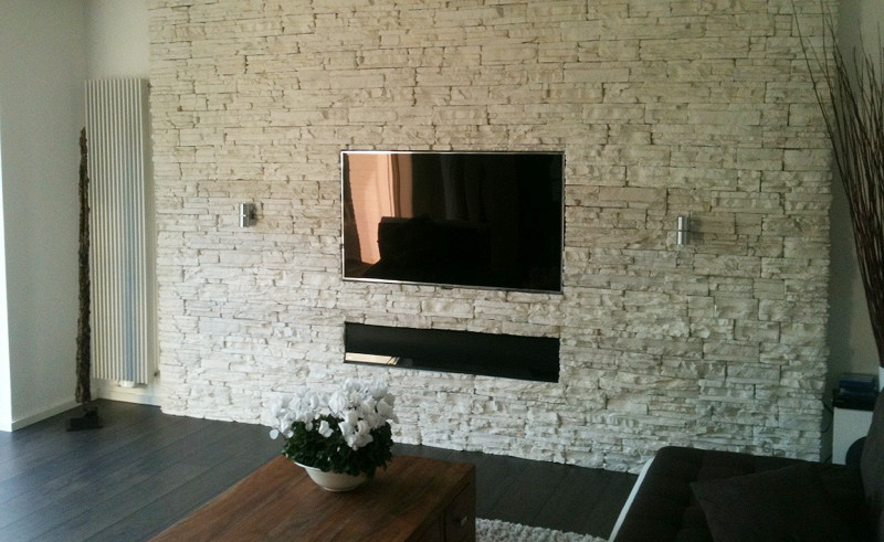 Wohnung Tapeten Ideen Modern On In Bezug Auf Für Kreativ Und Entscape Com 1