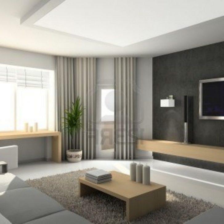 Wohnzimmer Beispiele Kreativ On Auf Deko Holz Haus Design Ideen Innenarchitektur 7