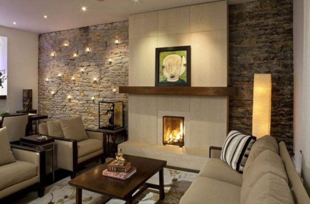 Wohnzimmer Deko Ideen Beeindruckend On überall Design For Designs Gemischt Mit Interesting 8