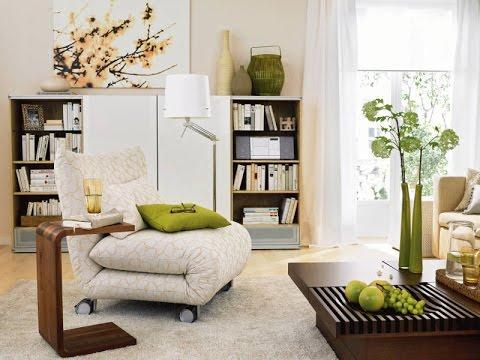 Wohnzimmer Deko Modern Beeindruckend On Für Wohnzimmermöbel Gestalten 4