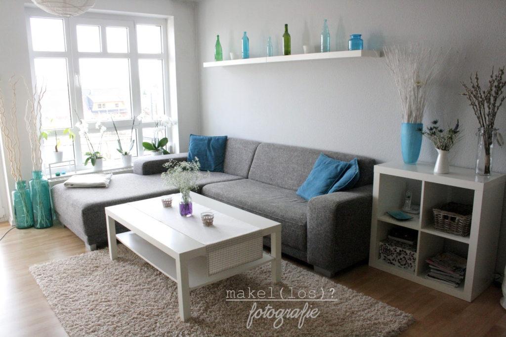 Wohnzimmer Deko Modern Charmant On Beabsichtigt Erstaunlich Dekoration Lila Moderne Ideen 8