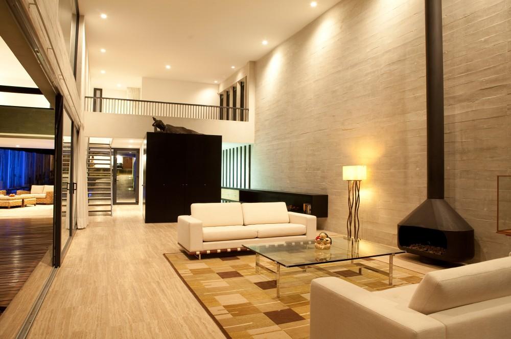 Wohnzimmer Design Modern Mit Kamin Unglaublich On Innerhalb Luxus Hayesandyband Com 9