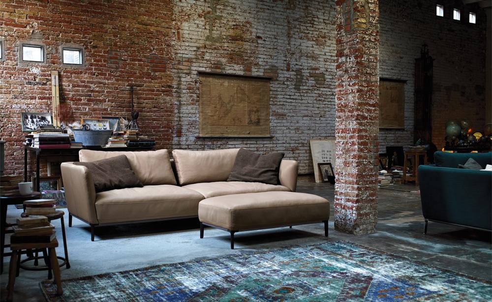 Wohnzimmer Edel Gestalten Stilvoll On überall Modernes Raumideen Org 7