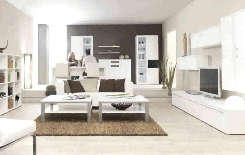 Wohnzimmer Edel Gestalten Unglaublich On überall Uncategorized Schones Mit 1024x648 Jpg 8