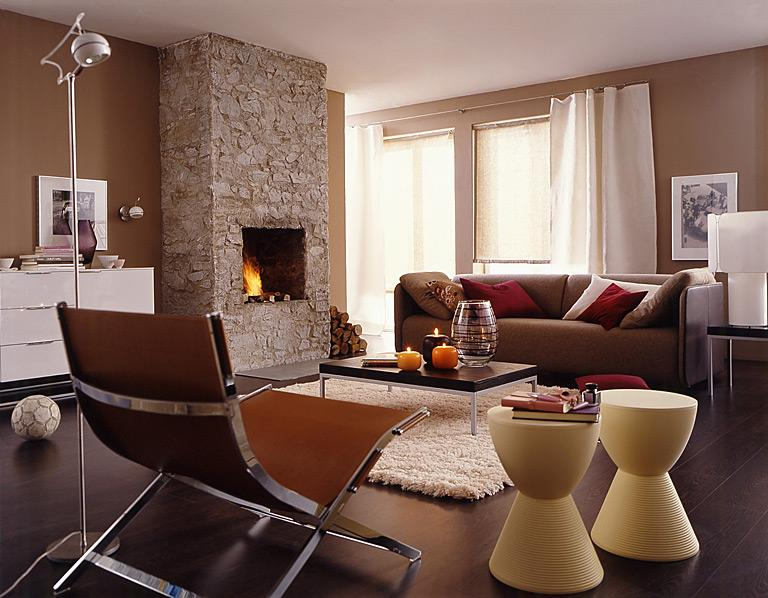 Wohnzimmer Einrichten Farben Kreativ On In Download Einrichtung Ideen Grafiker 8