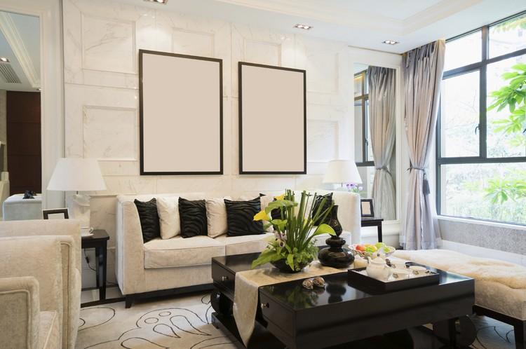 Wohnzimmer Einrichten Imposing On In Bezug Auf Für 30 Schöne Ideen Und Tipps 9