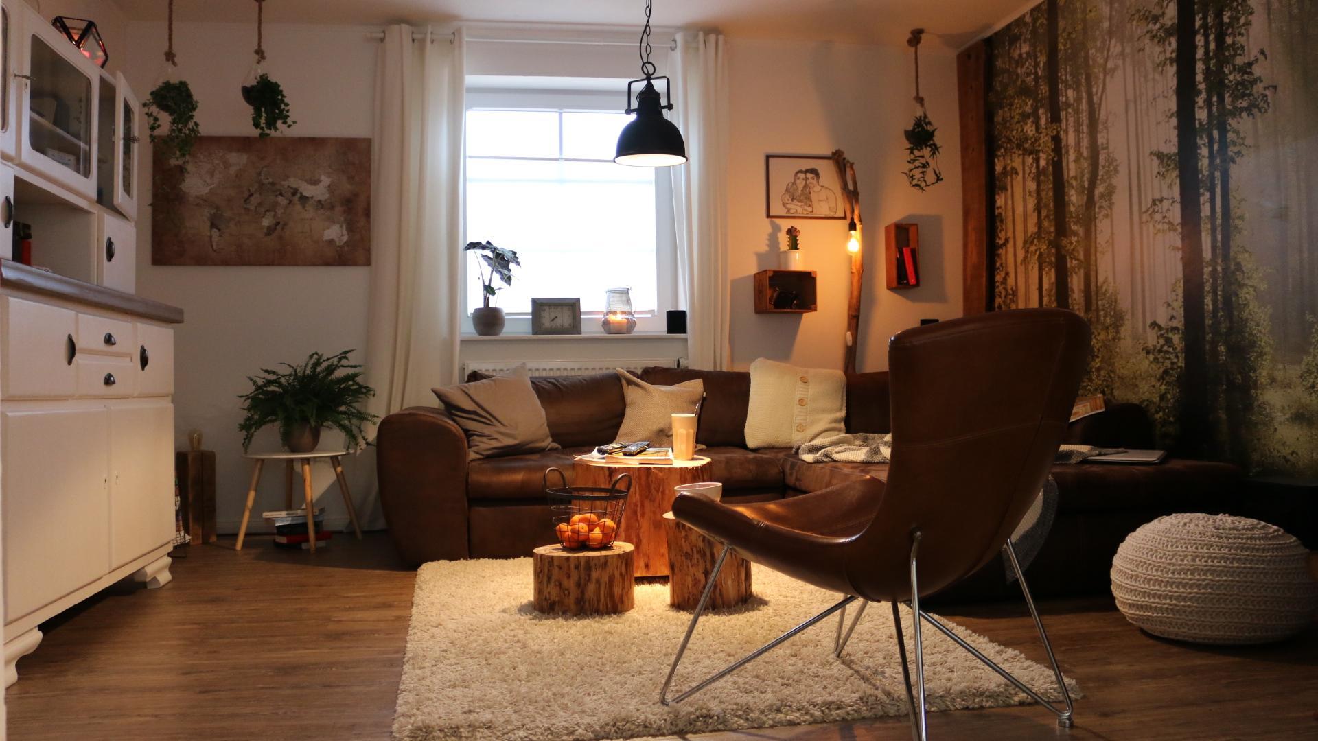 Wohnzimmer Einrichten Interessant On Innerhalb 20 Bilder Annsbabygifts Com 2