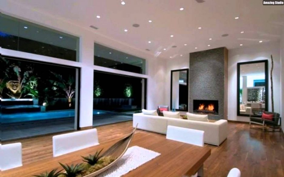 Wohnzimmer Exquisit On Für Ideen Ehrfürchtiges 2