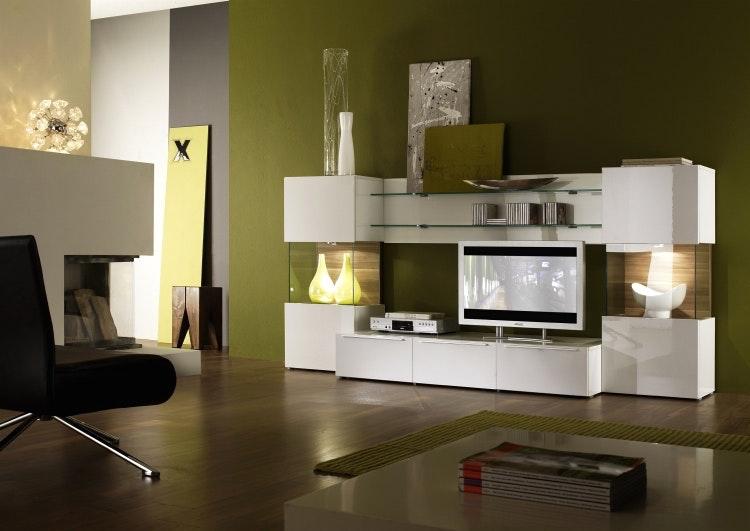 Wohnzimmer Farben 2015 Unglaublich On überall Moderne Farbe Fr Hutbephot Us 7