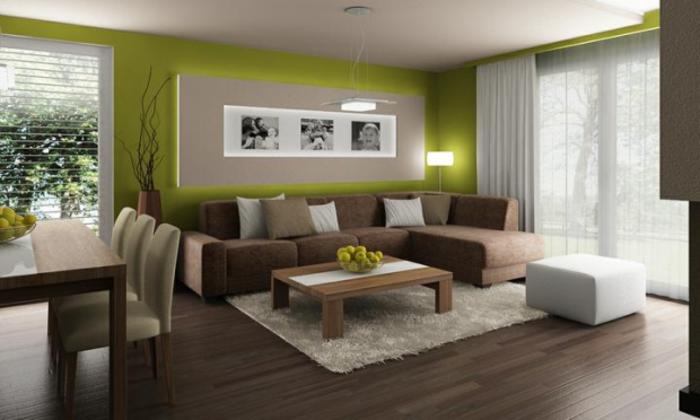 Wohnzimmer Farben 2015 Zeitgenössisch On Für Fly Möbel Kommoden 6