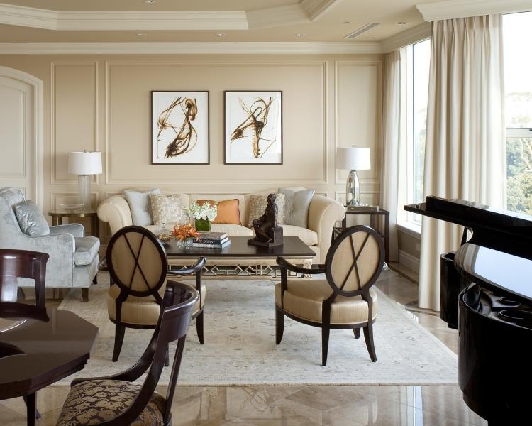 Wohnzimmer Farben Erstaunlich On Ideen Und Zum Einrichten In Neutralen 3