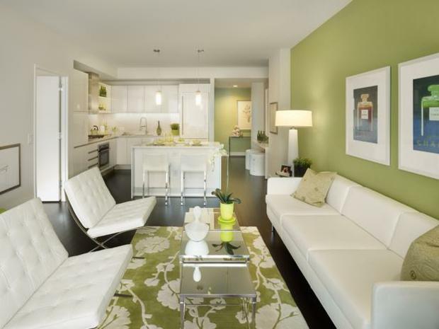 Wohnzimmer Farblich Gestalten Ausgezeichnet On überall Farben Für 55 Tolle Ideen Farbgestaltung 5