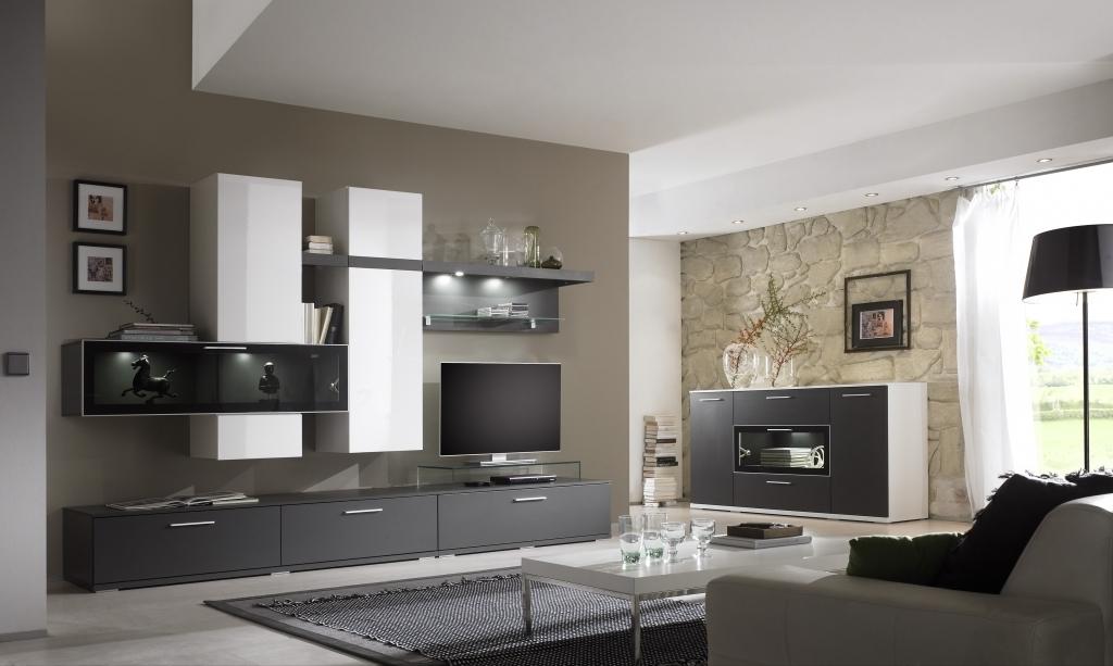 Wohnzimmer Farblich Gestalten Interessant On In Bezug Auf Fair Nett Diagramm Farbig 3