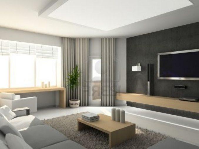 Wohnzimmer Formen Streichen Erstaunlich On Innerhalb Uncategorized Schönes Ebenfalls 8
