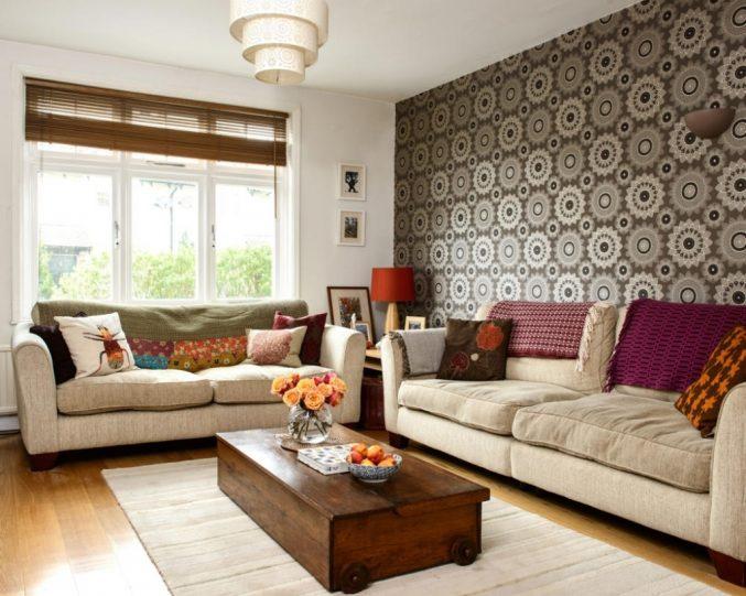 Wohnzimmer Formen Streichen Perfekt On überall Uncategorized Schönes Ebenfalls 6