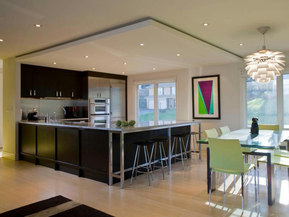 Wohnzimmer Glänzend On Auf Led Streifen Gelbes Licht 6